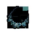 Item ACC Necklace02 2