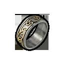 Item ACC Ring01 2