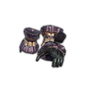 Icon Mage set01 glove01
