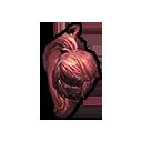 Icon Mage set09 head01