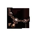 Item ACC Necklace04 1