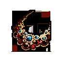 Item ACC Necklace02 3