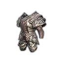 Icon Warrior set07 chest01