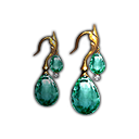 Item ACC Earring01 3