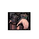 Icon Mage set05 glove01