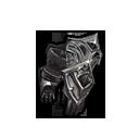 Icon Warrior set06 glove01
