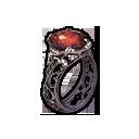 Item ACC Ring06 2