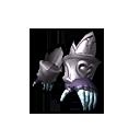 Icon Mage set03 glove01 (1)