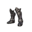Icon Warrior set06 boots01 (1)