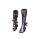 Icon Mage set07 boots01