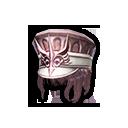Icon Gunslinger set03 head01