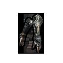 Icon Assassin set08 glove01