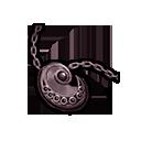 Item ACC Necklace06 1