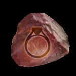 Accessory Enhance Stone III