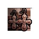 Item ACC Earring03 2