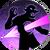 Assassin skill icon concentrate
