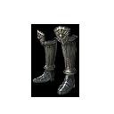 Icon Gunslinger set02 boots01