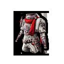 Icon Gunslinger set03 chest01