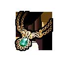 Item ACC Necklace01 3