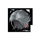 Icon Gunslinger set06 head01