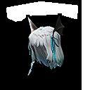 Icon Mage set10 head01