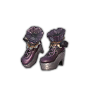 Icon Mage set01 boots01