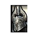 Icon Warrior set04 head01