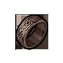 Item ACC Ring01 1