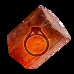 Accessory Upgrade Stone