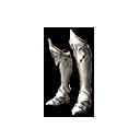 Icon Gunslinger set05 boots01