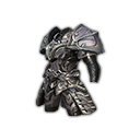 Icon Warrior set06 chest01