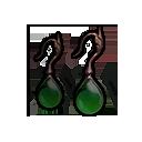 Item ACC Earring01 1