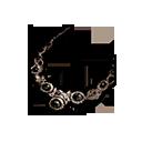 Item ACC Necklace02 1