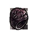 Item ACC Ring08