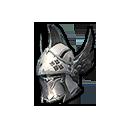 Icon Warrior set09 head01