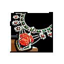 Item ACC Necklace08 3