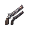 Icon Weapon Gunslinger 01