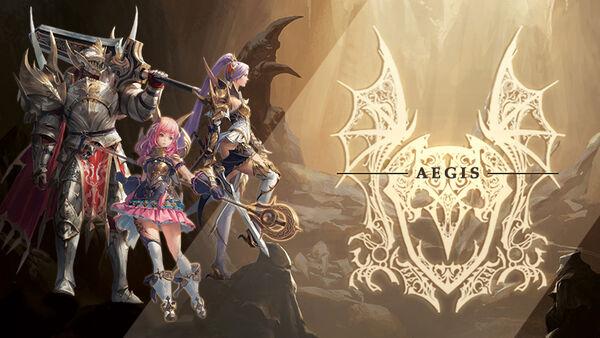 Aegis-01