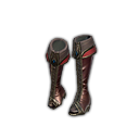 Icon Mage set04 boots01
