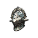 Icon Warrior set03 head01