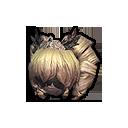 Icon Mage set04 head01