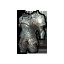 Icon Warrior set03 chest01
