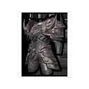 Icon Warrior set05 chest01