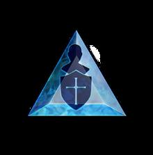 삼각형 PVP방어력