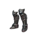 Icon Warrior set05 boots01