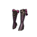 Icon Mage set06 boots01