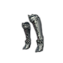 Icon Assassin set04 boots01