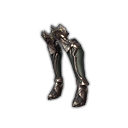 Icon Assassin set02 boots01