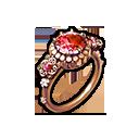 Item ACC Ring02 3