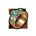 Item ACC Ring01 3